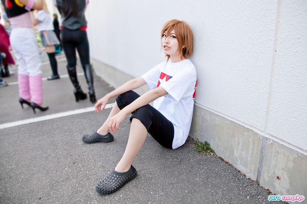 増田ぴよこさん #1@ガタケット2013_03_24_a0266013_1552941.jpg