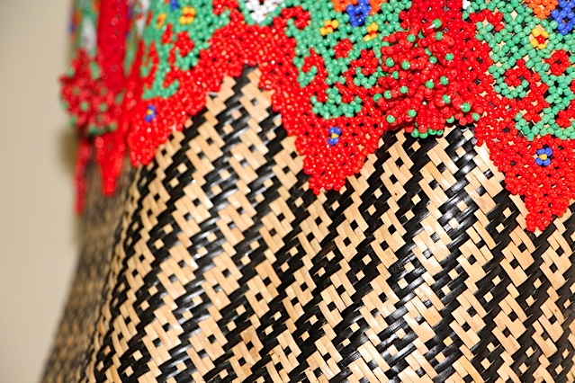 Baskets from Kalimantan_f0197215_18142276.jpg