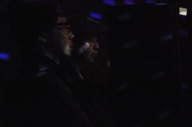 04月06日(土)~07日(日) [ BLUE LIGHT KOCHI #15 / 2day Special ]_f0004730_18151557.jpg