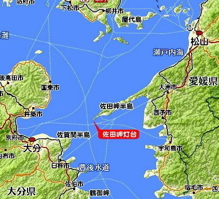【原発】愛媛県住民「震災時どうすんだよ」 四国電力「船で逃げろ」 住民「え?」 四国電力「船で」