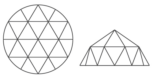 初登場のレアダイヤ。_c0243355_17155857.jpg