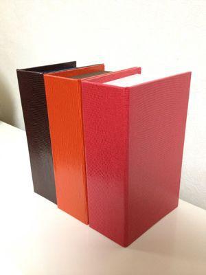 ブック型_d0286255_19292561.jpg