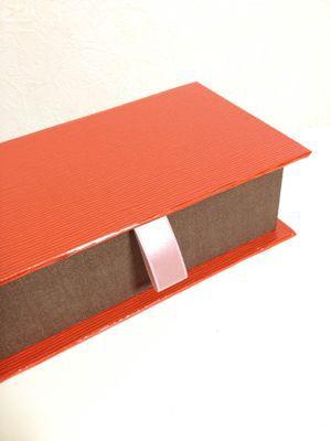 ブック型_d0286255_19292912.jpg
