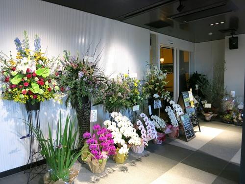 A-WOTOのキッシュランチ@中軽井沢駅・くつかけテラス_f0236260_13232098.jpg