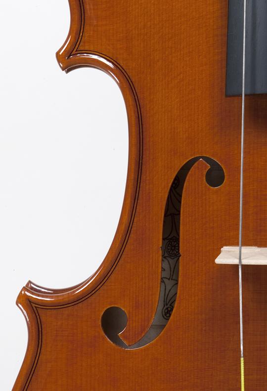 新作ヴァイオリンの完成_d0047461_1431195.jpg