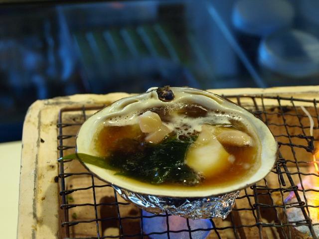 四季の味 熊谷 その12_d0153062_7401286.jpg