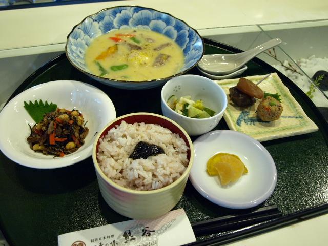 四季の味 熊谷 その12_d0153062_7404069.jpg