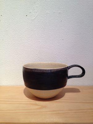 東京展示4日め_a0230872_2332741.jpg