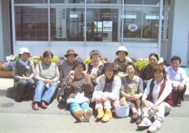 宮城県 田尻生活学校【活動報告】_a0226881_9394680.jpg