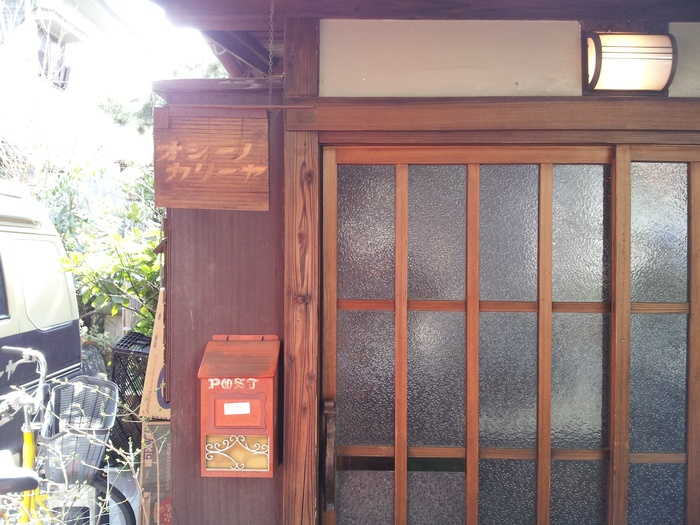 東北の大都会 仙台へ♫_e0022091_10211276.jpg