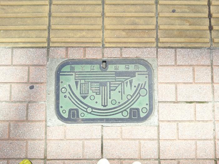 東北の大都会 仙台へ♫_e0022091_10481011.jpg