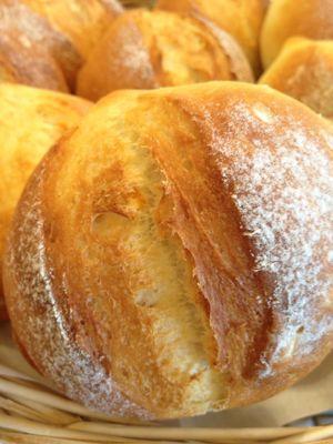 パンの輪が広がる_a0134394_16272065.jpg