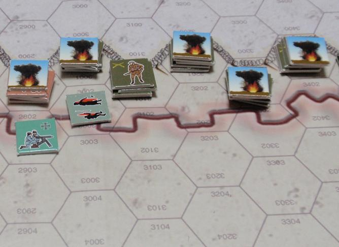 S&T#280「SOLDIERS:Decision in the Trenches,1918」を試してみる_b0162202_1812363.jpg