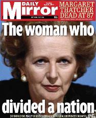 サッチャー元英首相の死 -英メディアはどう報じたか?_c0016826_21333082.png