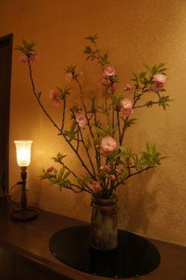 京都・石塀小路_f0155431_0114725.jpg