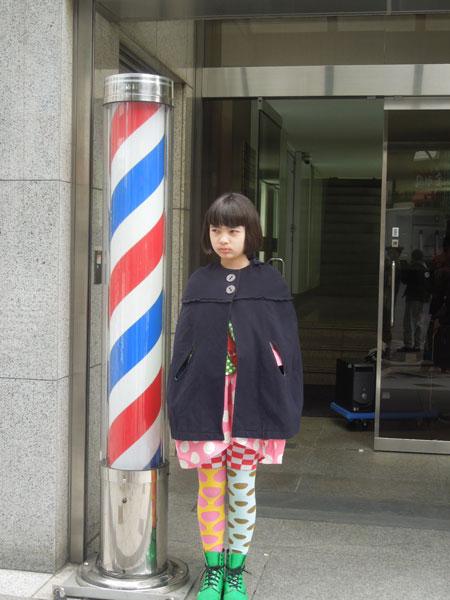 TOKYO 春旅 3日目_a0262845_11533878.jpg