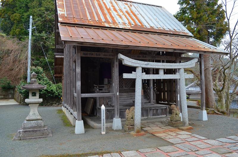 西国二十八番札所【成相寺】(丹後)_e0237645_17543837.jpg