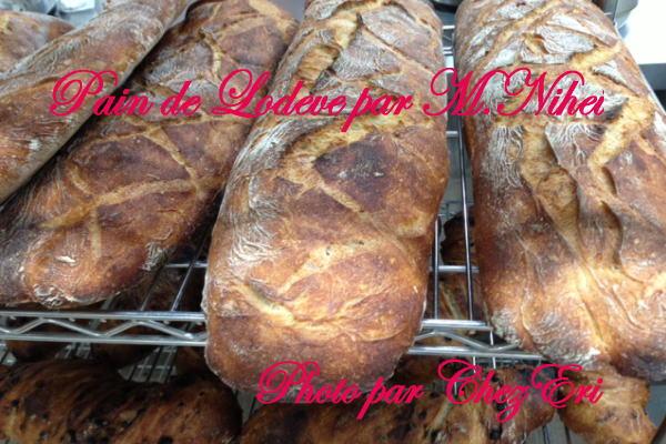 仁瓶さんのパン・ド・ロデヴ_a0160955_1934512.jpg