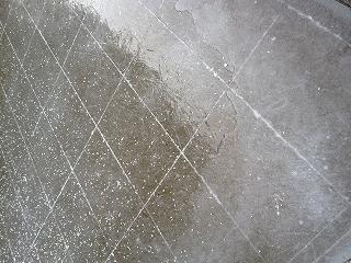 天然氷のかき氷 GWからはじめます!!_a0221457_17253556.jpg