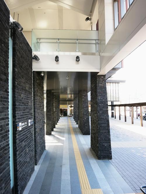 個性的なチャレンジショップ@中軽井沢駅・くつかけテラス_f0236260_13442119.jpg