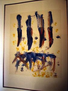 猫のアーティストたち_a0155362_2041577.jpg