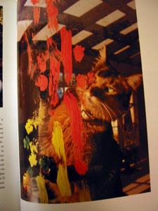 猫のアーティストたち_a0155362_20531835.jpg