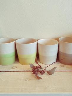 wakako cramics_b0209477_16224739.jpg