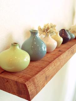 wakako cramics_b0209477_16225838.jpg