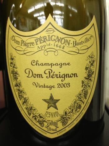 ペアーレワイン講座中級コース「シャンパーニュ&スパークリングワインの徹底研究」_d0084478_1735188.jpg