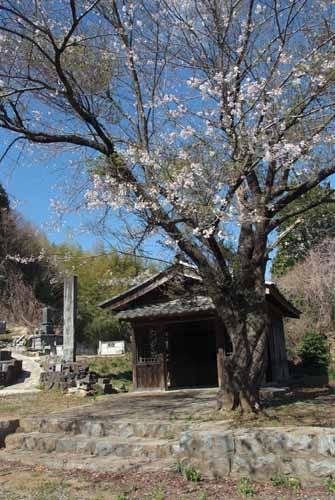 小野田炭鉱_f0173596_836732.jpg