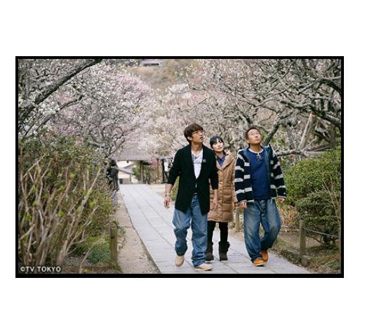 大江の卒業_a0188798_1945488.jpg