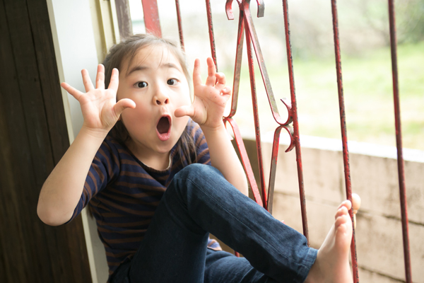 ご入学記念と1才のお誕生日記念のお写真_b0193602_21272038.jpg