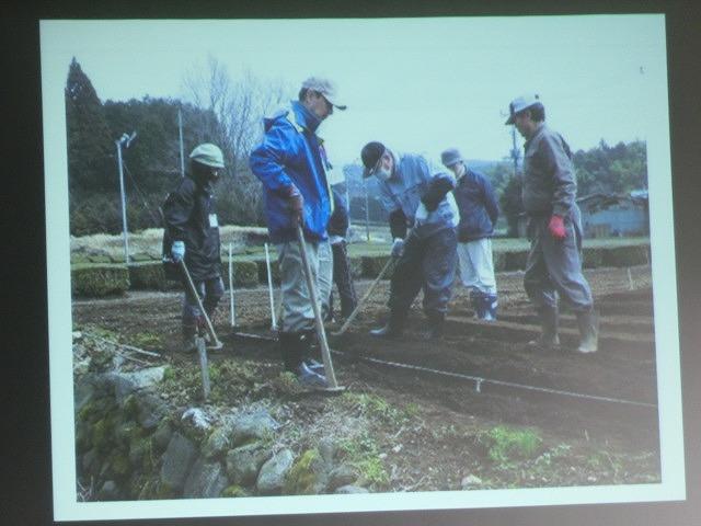 年に一度の「富士市セカンドライフ促進ネットワーク会議」_f0141310_7275857.jpg