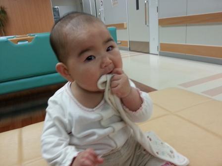 市民病院へ行く_e0136815_22482752.jpg