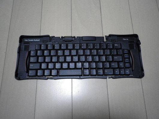 b0059221_1737787.jpg