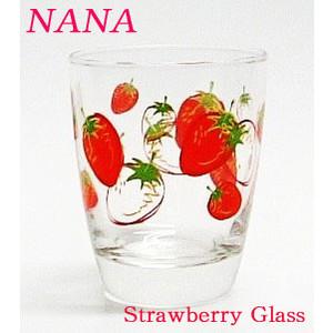 NANA・・・_a0241725_23242697.jpg