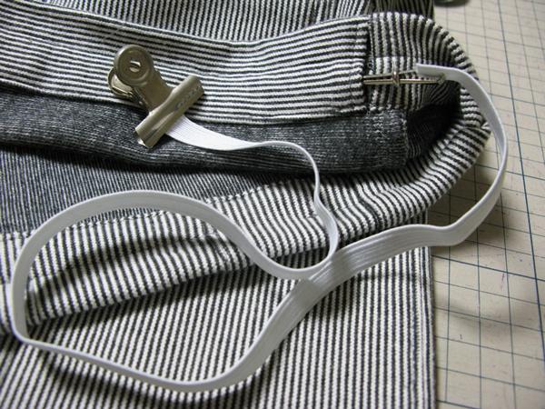裁縫道具 整理整頓_f0129726_22562567.jpg