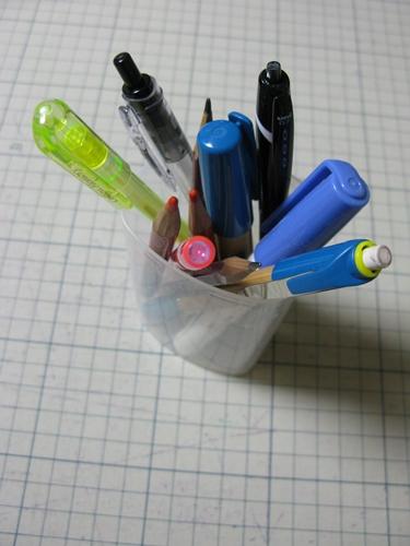 裁縫道具 整理整頓_f0129726_2318668.jpg