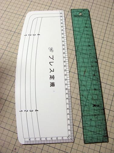 裁縫道具 整理整頓_f0129726_2334531.jpg