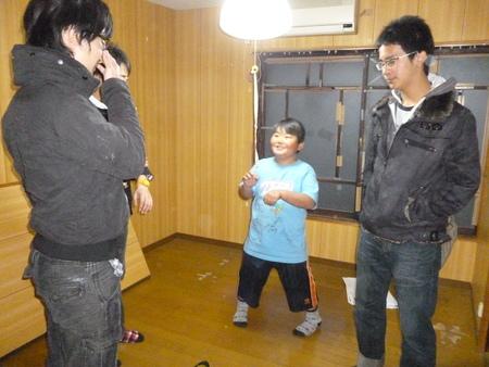 4月 木工遊び_c0217044_0483171.jpg