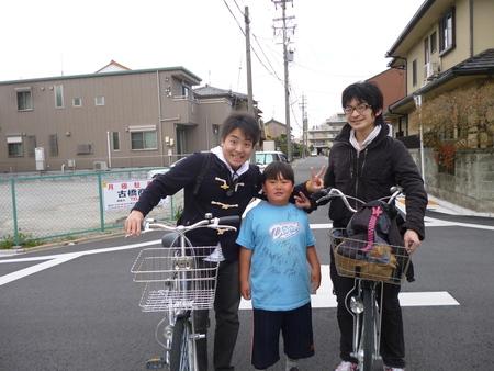 4月 木工遊び_c0217044_048849.jpg