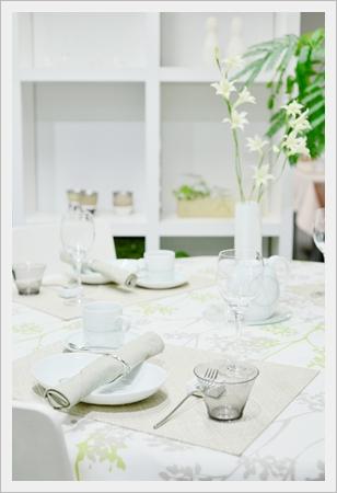 お花見テーブル♪ ~ブラッシュアップクラス_d0217944_23492879.jpg