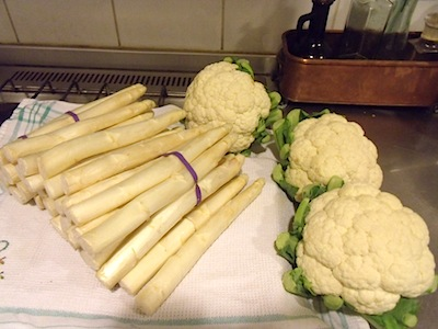 美野菜生活_b0282654_1345252.jpg