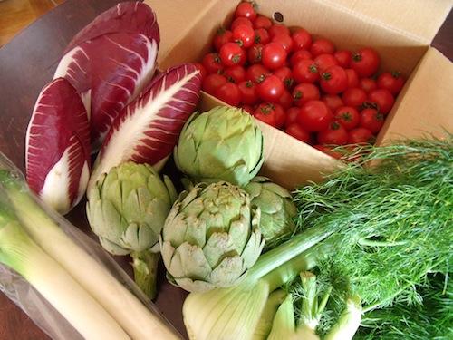 美野菜生活_b0282654_1351126.jpg