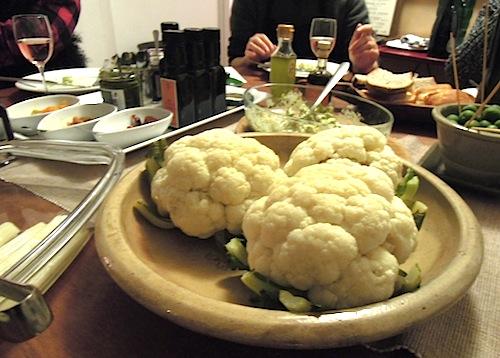 美野菜生活_b0282654_1361513.jpg