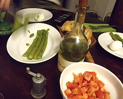 美野菜生活#2_b0282654_23301927.jpg