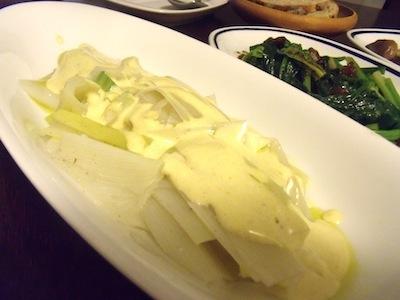 美野菜生活#2_b0282654_23302830.jpg