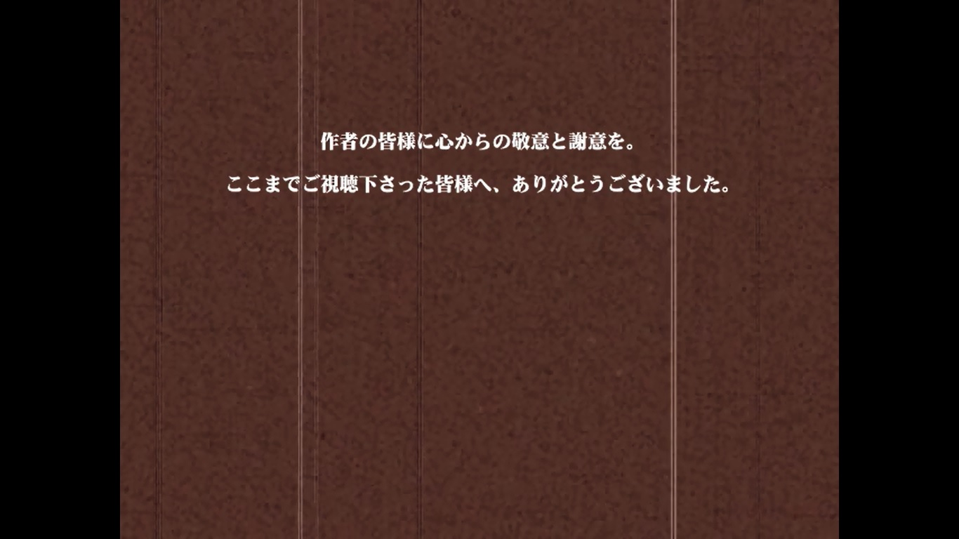 d0284766_211358.jpg