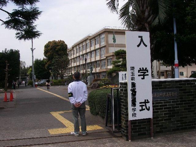 祝、入学_a0074069_040746.jpg