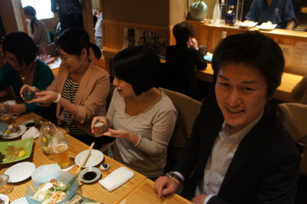 AMPELMANN Shop Tokyo 始動!_c0180686_9421254.jpg